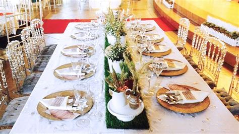 The Patio Catering by The Big List Of Caterers For Your Wedding Day Bridal Book Fn