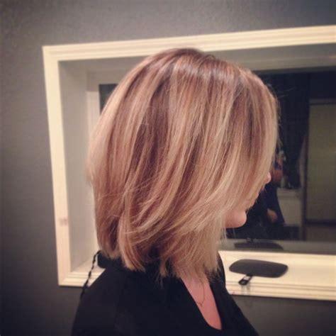 Short Haircuts Please