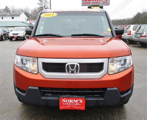 Norms Used Cars Awesome norm S Used Cars Inc   used cars