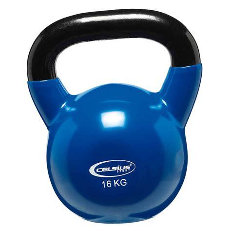 bell kettle weights celsius weight kettlebell 16kg gym loss wear equipment rebelsport