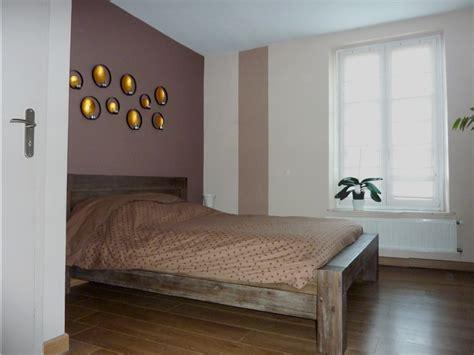 salon cuisine en l chambre avec dressing photo 4 9 une bande verticale