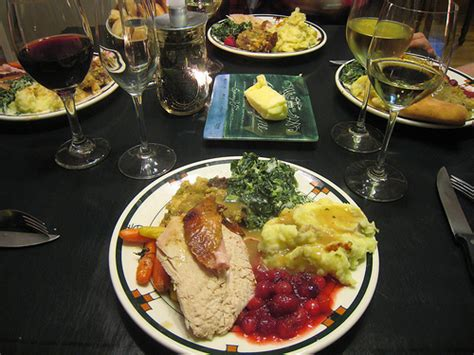what do you make for christmas dinner how to cook like