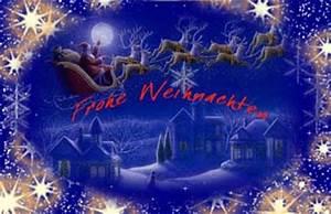 Weihnachtsgrüße Bild Whatsapp : frohe weihnachten boardnews ~ Haus.voiturepedia.club Haus und Dekorationen