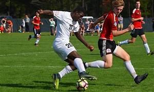 Youth Soccer - GoalNation