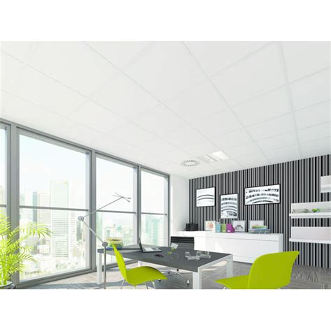 dalle faux plafond armstrong dalle de plafond acoustique en trois dimensions armstrong