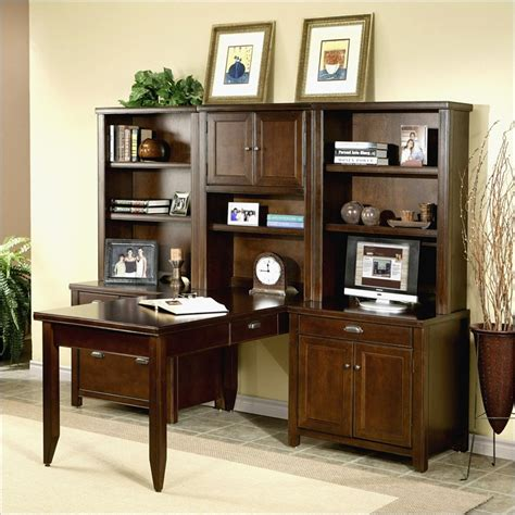 nice desks for home office nice home office desks amid modest styles sveigre com