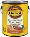 stain for wood one day stain express deck wood stain
