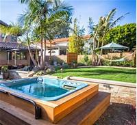 good looking pool patio design ideas Backyard Design Ideas for Better Home Entertaining