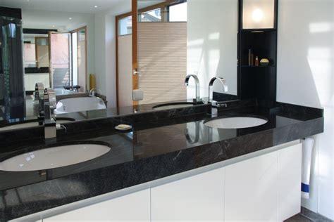 Waschtisch Granit Mit Unterschrank by Natursteine F 252 R Badezimmer Dusche Badewanne Toiletten