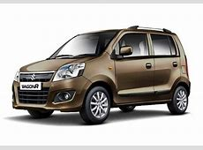 Maruti Wagon R Price Check April Offers! Images