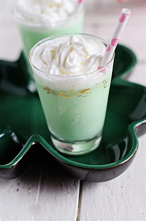 irish drink recipes skip   lou
