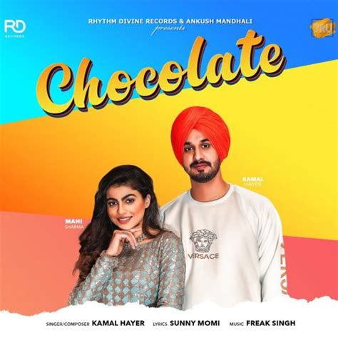Listings include actors that have played the characters in various. Chocolate Selfish Mp3 Song Download ~ Chocolate Tony Kakkar Mp3 Song Download Djpunjab Mr-jatt ...