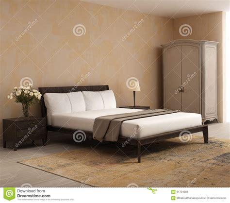da letto francese da letto da letto in stile francese camere