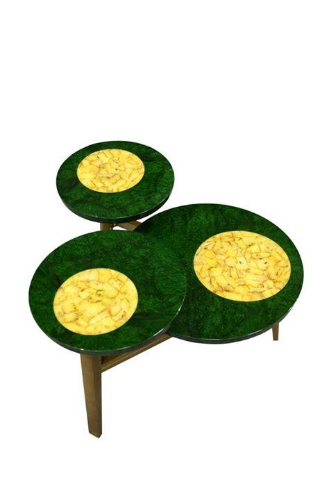objet cuisine design must visit at maison et objet september design