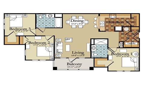 3 bedroom house blueprints affordable house plans 3 bedroom modern 3 bedroom house