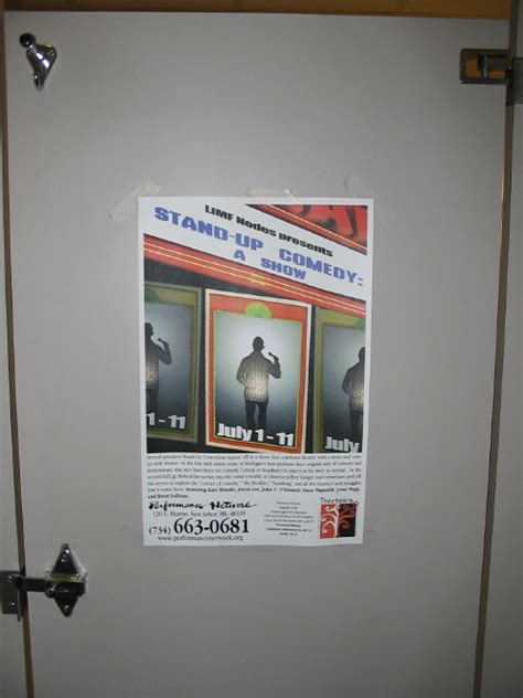impressive 50 bathroom stall advertising design ideas of