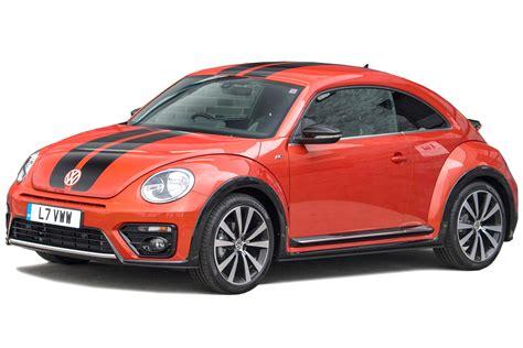 volkswagen beetle images volkswagen beetle hatchback prices specifications carbuyer