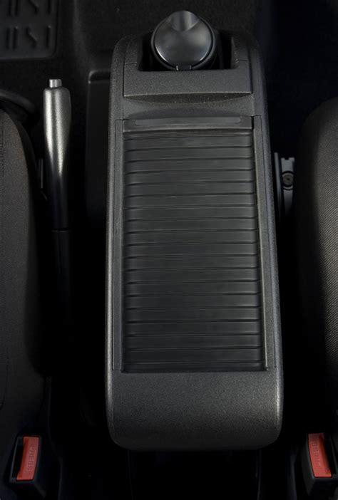 siege auto peugeot le nouveau partner tepee avis conseils actualités auto