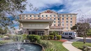 Hotel in riverview fl hilton garden inn details for Hilton garden inn riverview fl