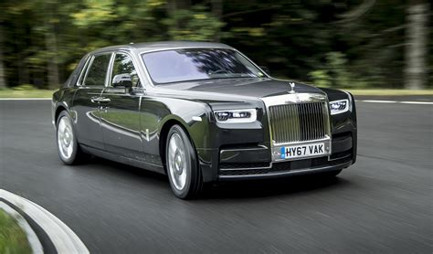 Rolls Royce Phantom Photo by Rolls Royce Phantom Picture 182497 Rolls Royce Photo