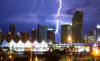 Miami Weather Climate Ra Nice Florida Studio
