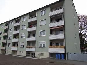 Immobilien In Schweinfurt : etagenwohnung in schweinfurt gartenstadt m ~ Buech-reservation.com Haus und Dekorationen
