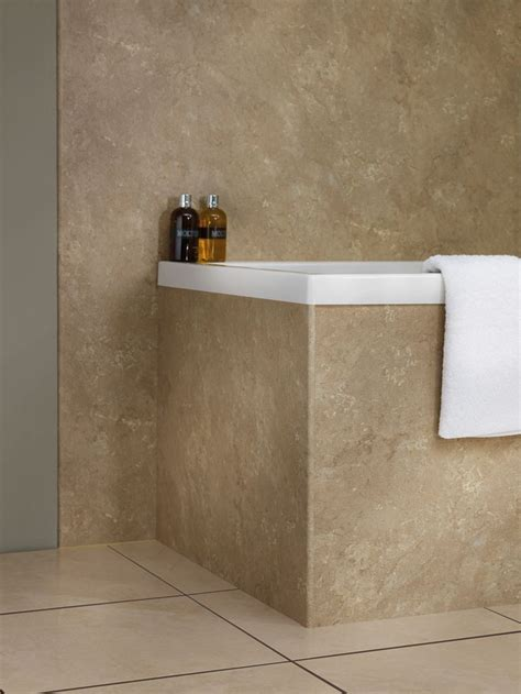 laminate bathroom panels 1000 ideas about laminate wall panels on pinterest pvc ceiling panels stainless steel