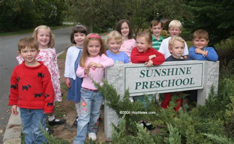 hopkinton news only at hopnews 928 | sunshine anniversary