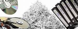document shredding omaha ne postal zone With document shredding omaha