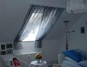 Seilzug Gardine Anbringen : dachfenster gardine kollektionen fenster gardinen ~ Markanthonyermac.com Haus und Dekorationen