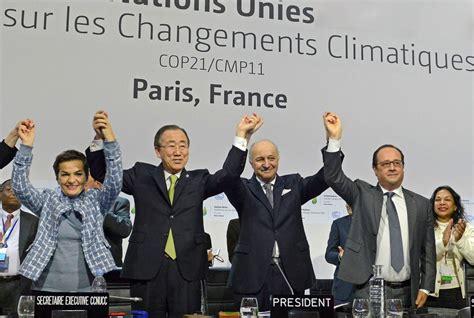 collins hot air   paris climate agreement