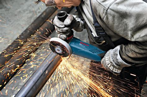 Best Angle Grinder Guide And Review