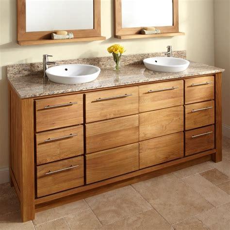 sink bathroom vanity 72 60 48 inch photo