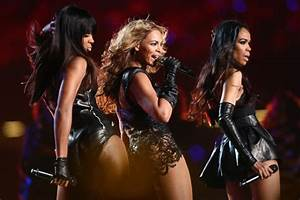 Destiny's Child reunion: Beyonce, Kelly Rowland and ...