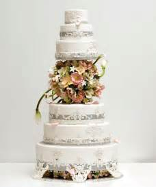 most expensive wedding cake most expensive wedding cakes inspiration just for wedding
