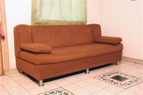 how much is it to reupholster a sofa elegant how much to reupholster a sofa elegant tatsuyoru com