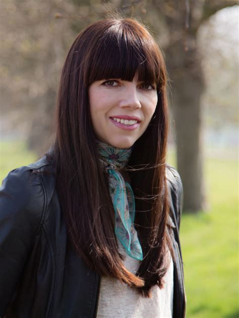 best kate morton book with kate morton author of the forgotten garden