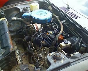 82 Rx7 Stock Turbo 11s E T   - Rx7club Com