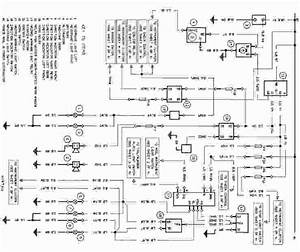2000 Bmw 528i Wiring Harness Diagram