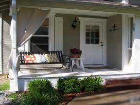 Planning Idea Awesome Small Porch Idea Small Porch Front Porch Designs For Minimalist House