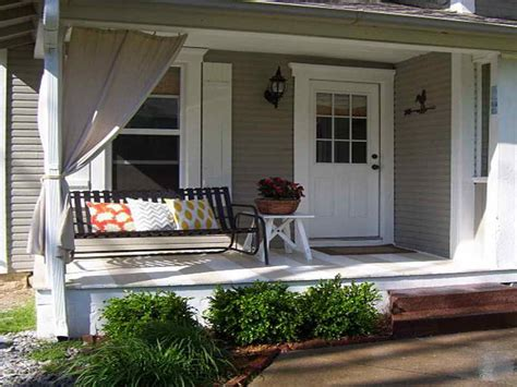 images small porches planning ideas small porch ideas patio images front