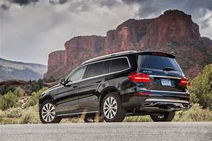 Mercedes Vito 2017 : 2017 mercedes benz gls class review the s class of suvs ~ Medecine-chirurgie-esthetiques.com Avis de Voitures