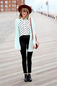 Hipster Outfits Ideas For Women 2018 | FashionTasty.com