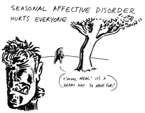 best seasonal affective disorder l 17 best images about seasonal affective disorder on