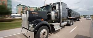Neff Hw 5220 N : home waggoners trucking ~ Bigdaddyawards.com Haus und Dekorationen