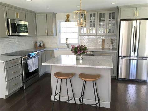 unique small kitchen design ideas   apartment
