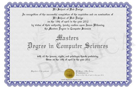 Mastersdegreeincomputersciences. Marketing With Postcards Learn Payroll Online. Building Manager Software Erisa Class Action. Lcd Touch Screen Display It Consultant Boston. Companias De Seguros De Autos. Estimating Software Development. Alarplasty Before And After Photos. Business Operations Degree A Z Car Insurance. Free Sampling Software San Diego Business Law