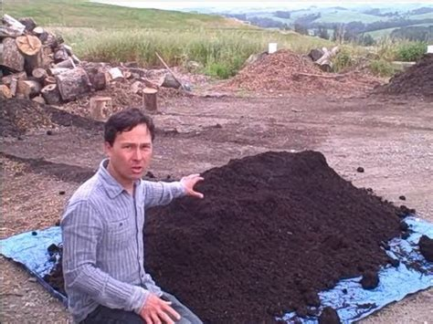 1 Cubic Yard Of Free Omri Organic Compost  Hurry Supplies