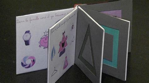 fabriquer un sous de bureau fabriquer un d 233 pose 28 images fabriquer bureau