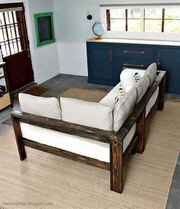 12 best of diy sectional sofa frame plans With diy build a sectional sofa